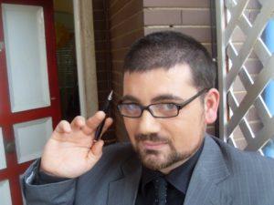 Alessandro-Pierantoni-broker-assicurativo-roma-1