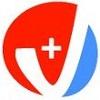 Alessandro Pierantoni - Broker Assicurativo Roma & Risk Manager Logo